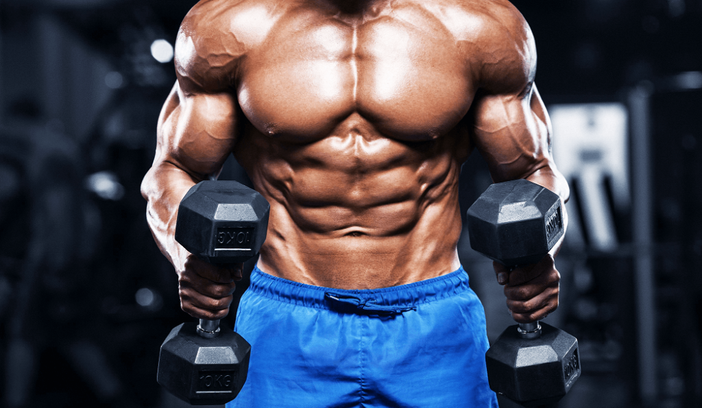Strongest steroid on the market pill steroids vs injection steroids